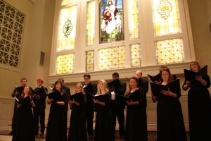 Cantabile_3_FirstUnitedMethodist